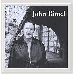 John Rimel