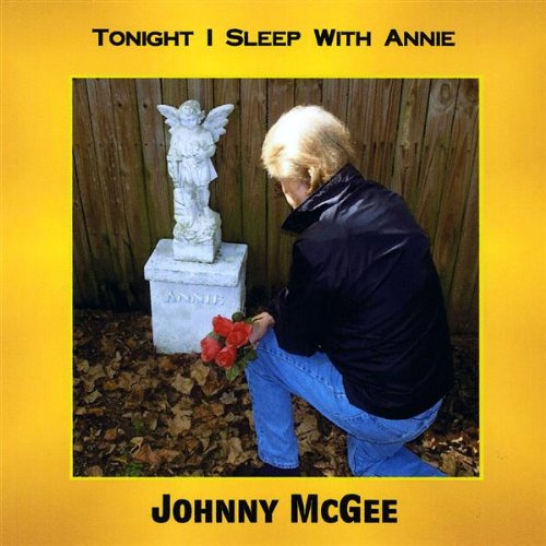 Tonight I'll Sleep With Annie