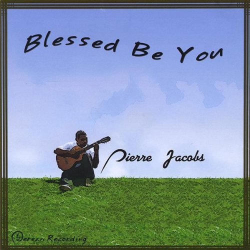 Blessed Be You