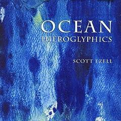Ocean Hieroglyphics