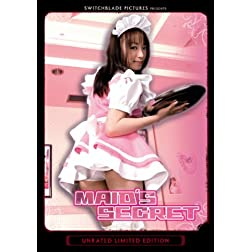 Maid's Secret