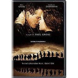 Passchendaele (2007) [Blu-ray]