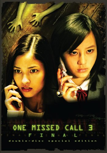 One Missed Call Final