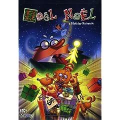 Noel Noel
