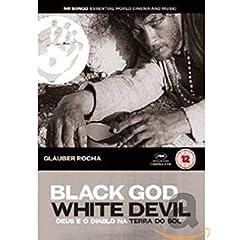 Black God, White Devil