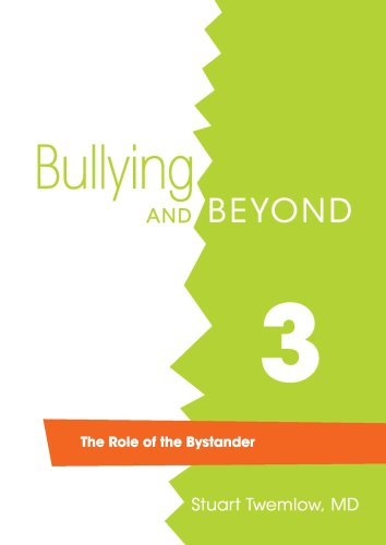 The Role of the Bystander