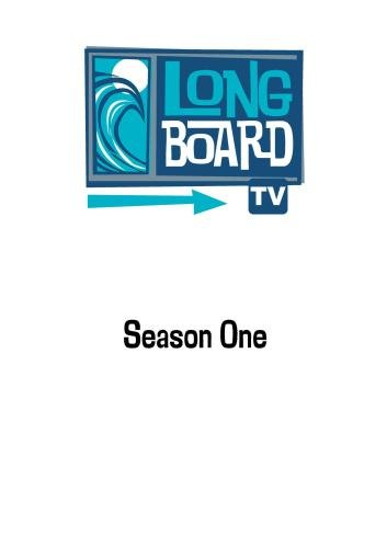 Long Board TV - Season 1