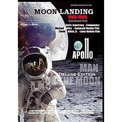 Moonlanding - The Apollo 11