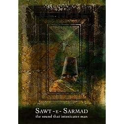 Sawt-e-Sarmad