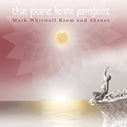 Mark Reem and Shanee Whitwell: The Pure Love Project