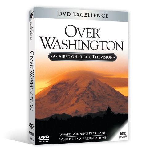 Over Washington (PBS)