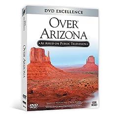 Over Arizona (PBS)