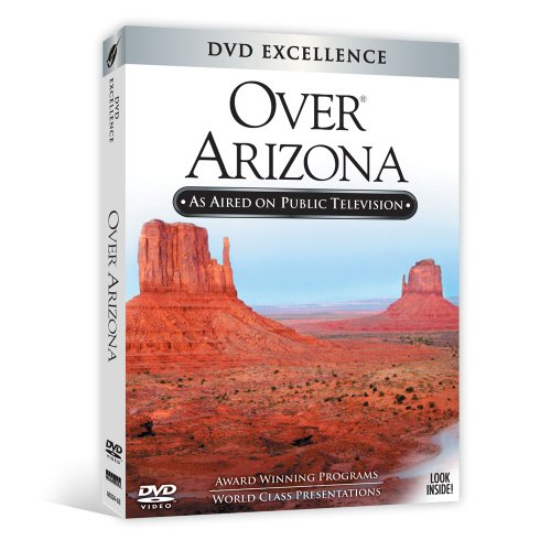 Over Arizona (PBS)