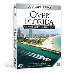Over Florida (PBS)
