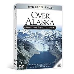 Over Alaska (PBS)