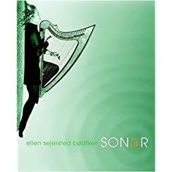 Am: Sonar [Blu-ray]