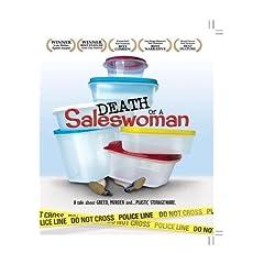 Death of a Saleswoman: Director's Cut
