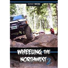 Wheeling The Northwest 2