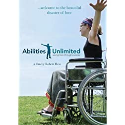 Abilities Unlimited