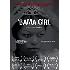 'Bama Girl