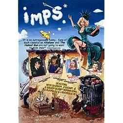 imps*