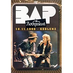 Rockpalast-Koblenz 18