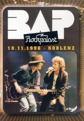 Rockpalast-Koblenz 18