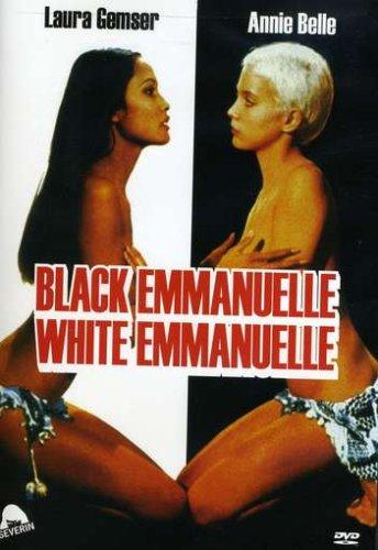 Black Emmanuelle, White Emmanuelle