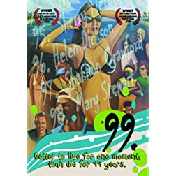 99: The Movie!