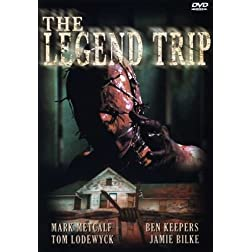 The Legend Trip