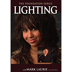 The Foundation Series: LIGHTING
