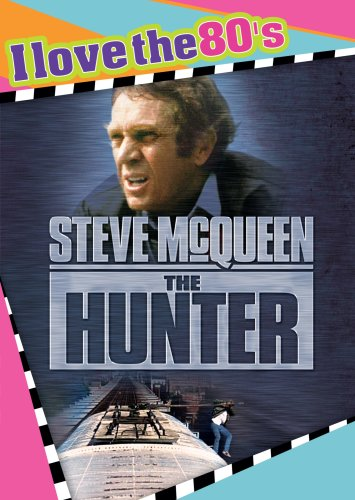 The Hunter 1980: I Love the 80's Edition