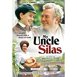 My Uncle Silas - Series 1