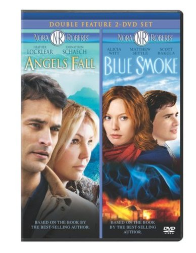 Angels Fall/Blue Smoke