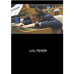 U.N. Fever