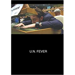 U.N. Fever (Institutional Use)