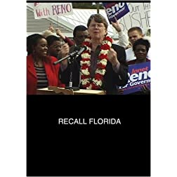Recall Florida