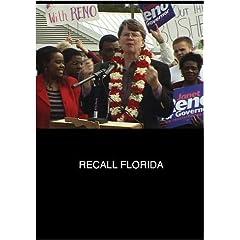 Recall Florida (Institutional Use)