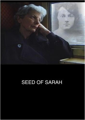 Seed of Sarah (Institutional Use)