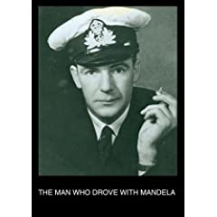 The Man Who Drove With Mandela (Home Use)