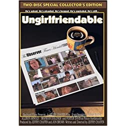 Ungirlfriendable