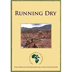 Running Dry (Institutional Use - University/College)