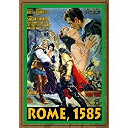 ROME 1585