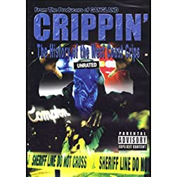 Crippin