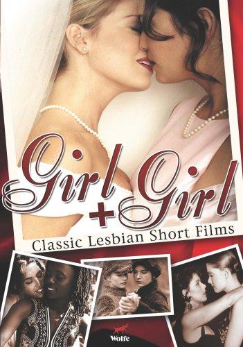 Girl + Girl (Ws)