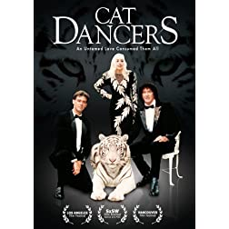 Cat Dancers