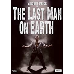 The Last Man on Earth (Remastered Edition) 1964