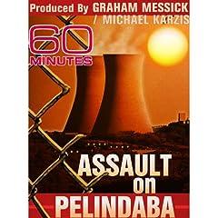 60 Minutes - Assault on Pelindaba (November 23, 2008)