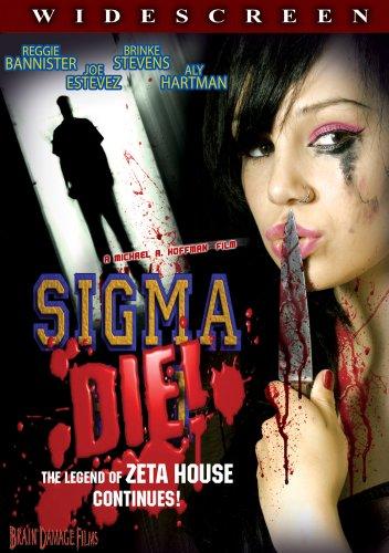 Sigma Die