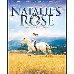 Natalies Rose